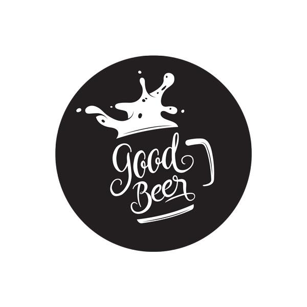 Good Beer, Igor Richtárik