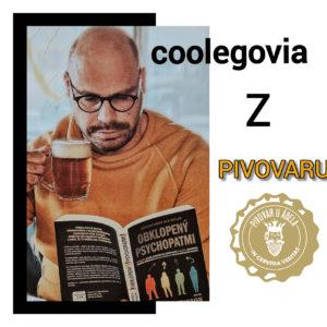 kolegovia,Pivovar U Ábela, craftbeer, kolegovia, práca, profesia